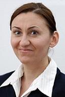 Tamara Rathcke