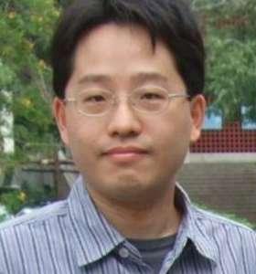 Hsin-Chin Chen