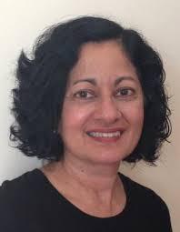 Jyotsna Vaid