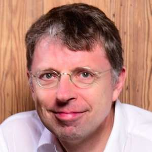 Martin Haspelmath