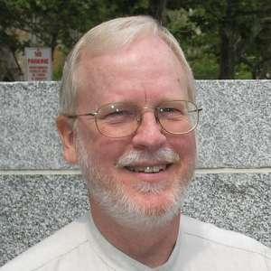 Joel Bradshaw