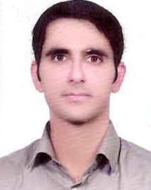 Omid Khatin-Zadeh